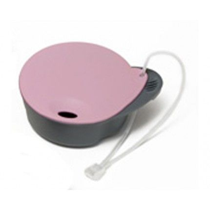 Κούπα Spill Free | www.lightgear.gr