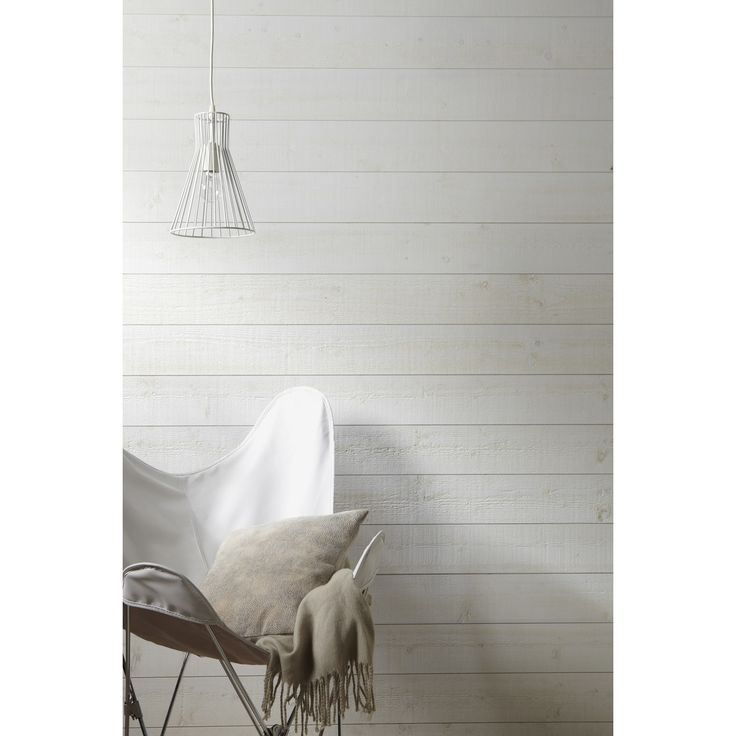 19 best mur bois de grange images on pinterest bedroom for Decoration lambris mural