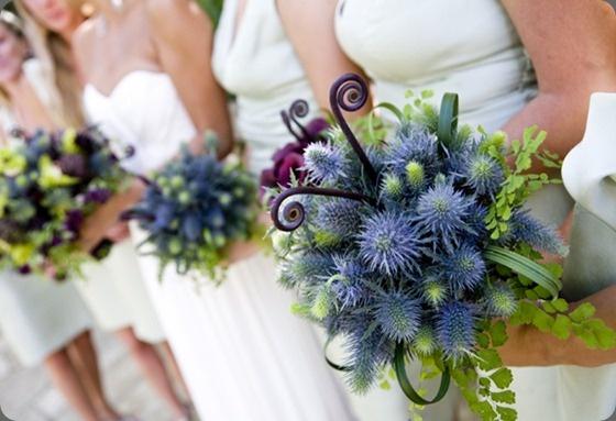 Wedding Flowers Warren Mi : Best images about bridal bouquets on hot