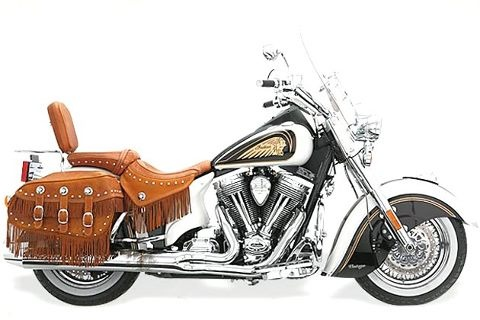 2012 Indian Chief Vintage: 2012 Indian, Indian Chiefs, Limited Editing, Cars Motorcycles, Motorcycles 2013, Indian Motorcycles, Chiefs Vintage, 2013 Indian, Motorcyclesstreet Bike