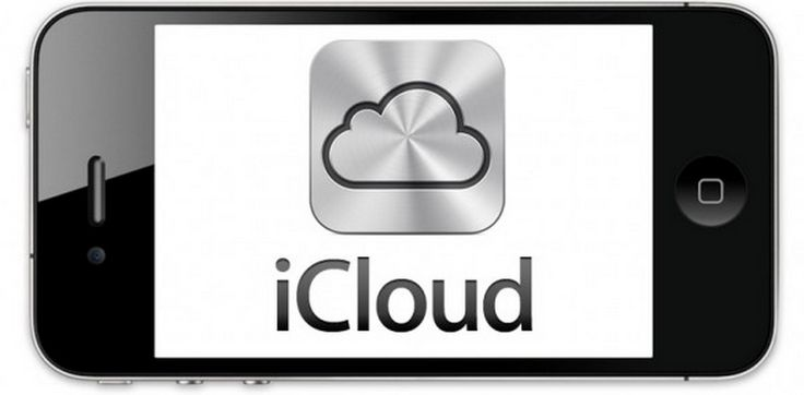 Bypass iCloud Lock for your iPhone 6s, 5s, 5c, 5, 4s, and 4 directly from Apple servers for free. Here will show you of all time how to bypass iCloud lock