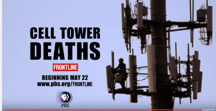 OSHA and the Federal Communications Commission have published abest practices guideintended to reduce injuries among communication tower workers. Introduced June 1, the guide is a compilation of …