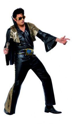 Elvis et Madonna... Inspiration for #shortstories . Le coucou sur smashwords . Madeleine Ruh