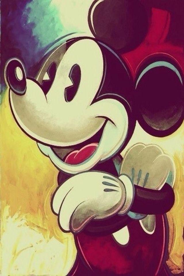 mickey mouse hd wallpaper - Buscar con Google