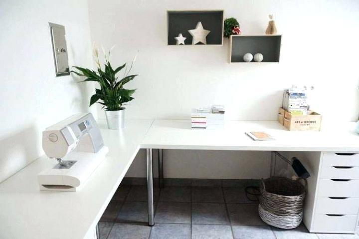 Classy Office Desks Furniture Ideas Executive Office Home Desk