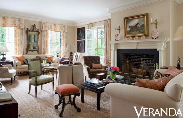 270 Best Images About House Remodel Greek Revival On Pinterest Mantels Columns And Old Houses