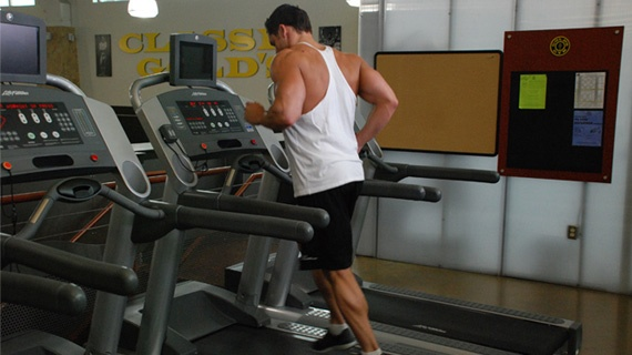 Cardio Before Breakfast - Do you follow this or do you do your cardio whenever???Fit Logs, Cardio Whenever