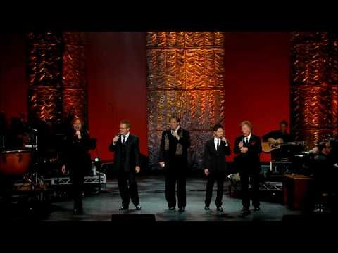 """▶ New Gaither Vocal Band Concert Event - ---This is one of the BEST recordings of this present group.  The DVD's are """"Reunited"""" and """" Better day"""".  David Phelps is featured in several songs on the DVD's."""