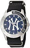 New York Yankees Legend Watch