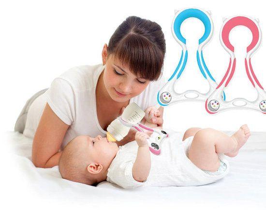 19 Best Baby Milk Bottle Holder Images On Pinterest Baby