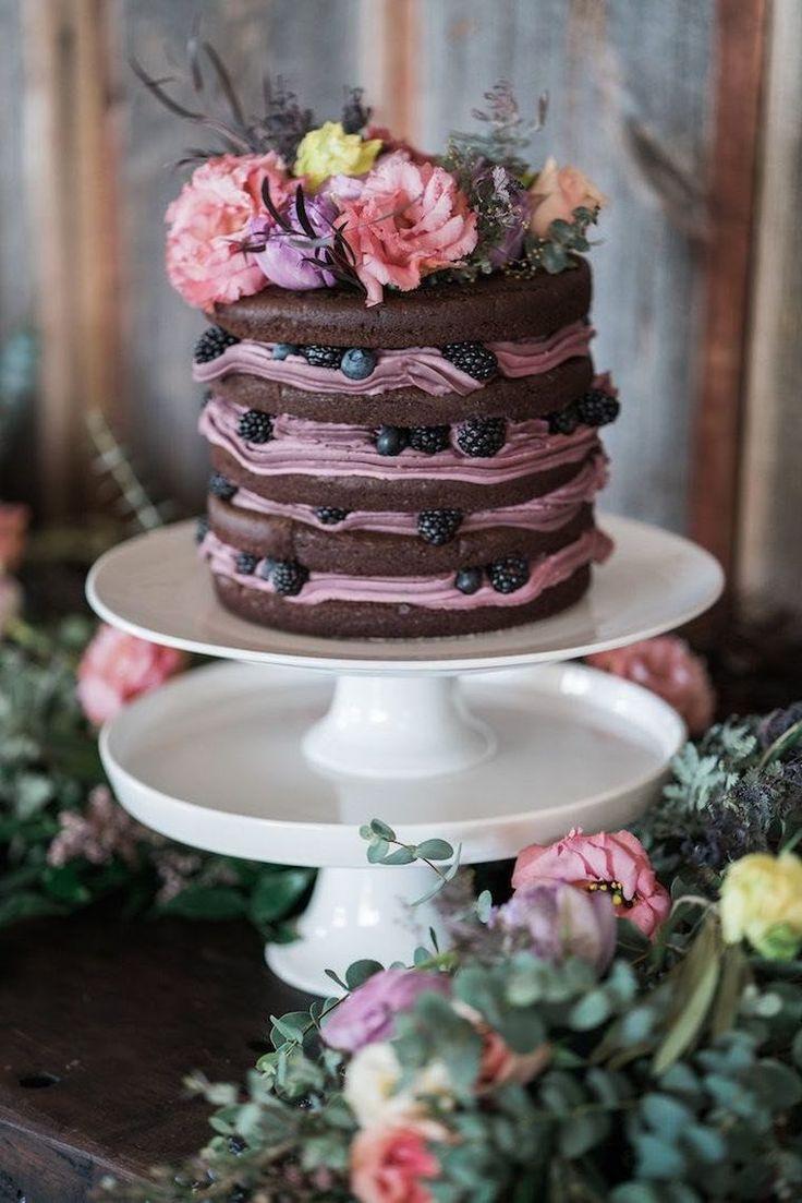 874 best Déco mariage images on Pinterest