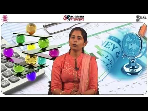 NRK ACADEMY: MANAGERIAL ECONOMICS – PRICING DECISIONS - I