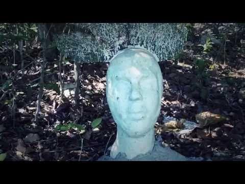 "Dominikanische Republik : Videoshow ""Playa Caleton"" Rio San Juan, Nordküste ..."