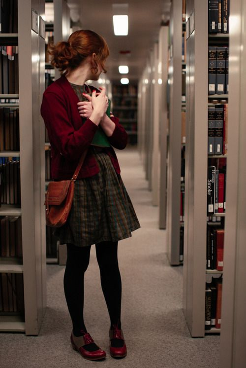 Echoes of a child's laughter bounced off the walls, making Anthea turn her head in confusion and fear.mainly because the library was empty besides her.