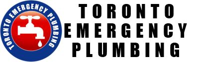 Not all emergency plumbing Toronto jobs require 24 hour turnaround time. Some cases can wait a little while the next day with less hassles and overcharging of other emergency plumbing contractors. We are trusted in plumbing field since we Emergency Plumbers Toronto.
