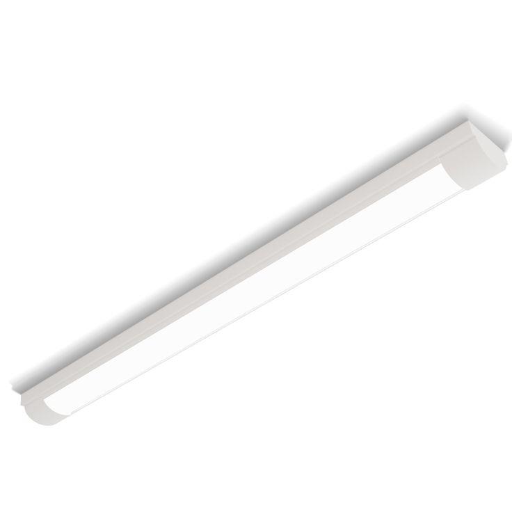 Aufbauleuchte-Leuchtstofflampe-Neonlampe-Deckenlampe-Buerolampe-Modellwahl-290559