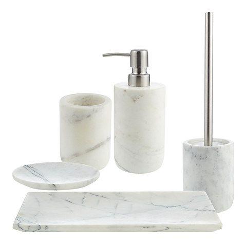Bathroom Accessories Purchase interesting bathroom accessories purchase bathroomaccessories