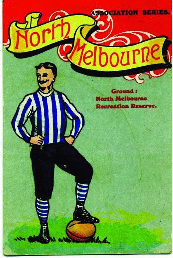 Circa 1920. Rooboys were dapper mo-fo's back in the day! (Still are)