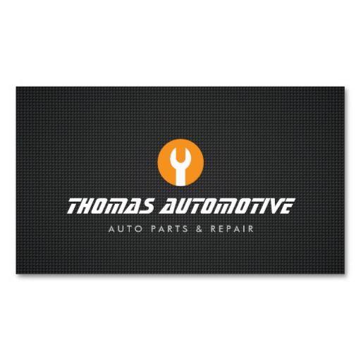 1000+ Images About Automotive, Auto Repair, Mechanic