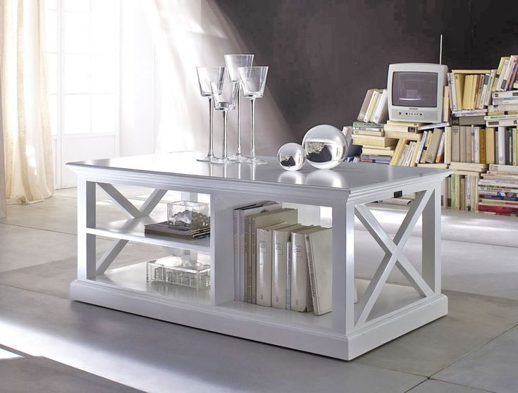 meja tamu minimalis, furniture minimalis, meja minimalis, meja tamu kayu, harga meja, harga meja tamu, meja ruang tamu, meja kursi tamu, meja ruang tamu minimalis, model meja tamu, harga meja tamu minimalis, jual meja tamu, harga meja kursi tamu, meja minimalis murah, meja kayu minimalis, meja murah, harga meja ruang tamu, meja jati, harga meja minimalis, meja kursi minimalis, meja kayu murah, daftar harga mebel, model meja tamu terbaru