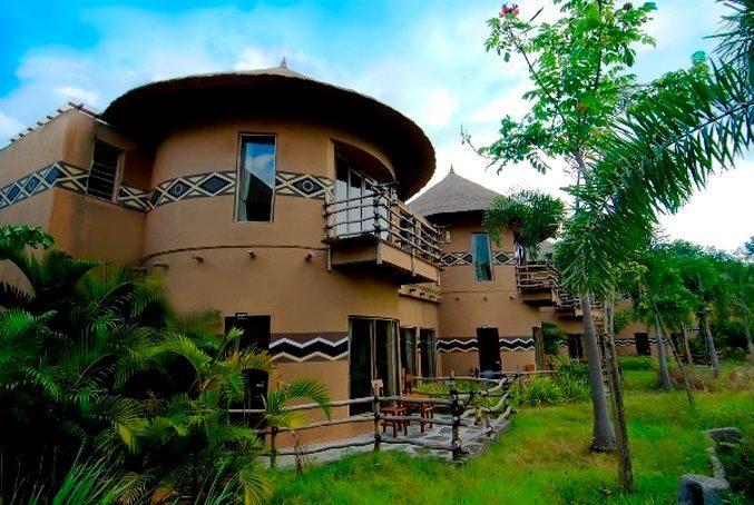 Book Mara River Safari Lodge, Bali on TripAdvisor: See 404 traveller reviews…