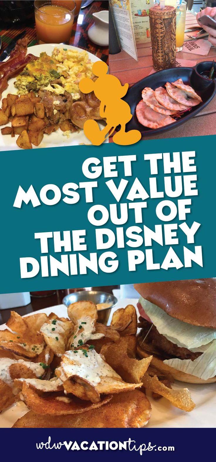 Best 25 Disney Dining Ideas On Pinterest Magical Dining