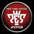 PES 2014 PS2 Ultimate Team - Taringa!