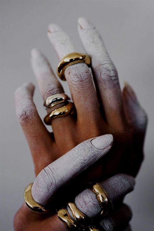 34++ Fashion jewelry downtown los angeles information