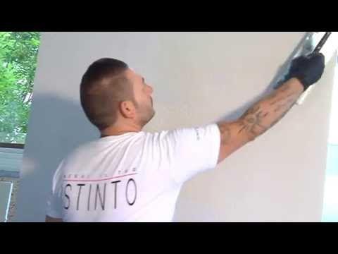 Paint Revolution And more   BRUNO RENDA   ZEN EFFETTO ESPLOSIONE
