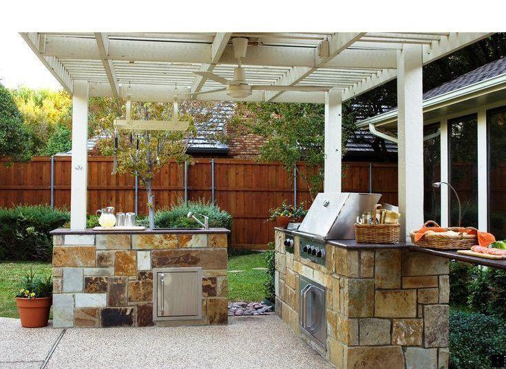 >> Erfahren Sie mehr über Küchenoberflächen im Freien. Weitere Informationen finden Sie auf der Webseite. ~~~~~~ Die Webpräsenz ist einen Besuch wert.