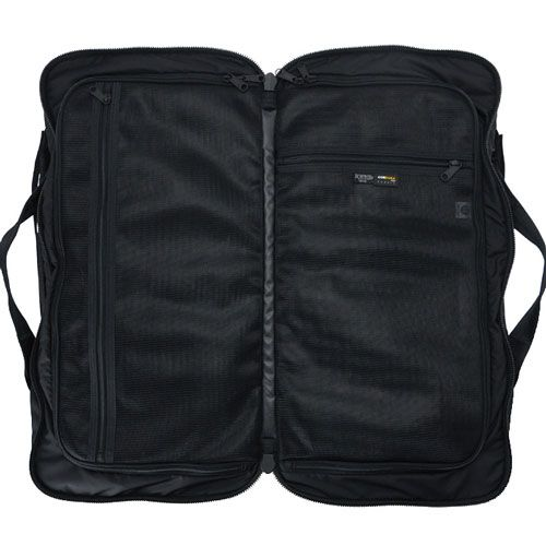 PORTER BOOTH PACK | 3WAY DUFFLE BAG(M) | 吉田カバン | YOSHIDA & CO., LTD.