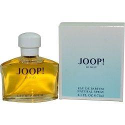 JOOP! LE BAIN by Joop! (WOMEN)