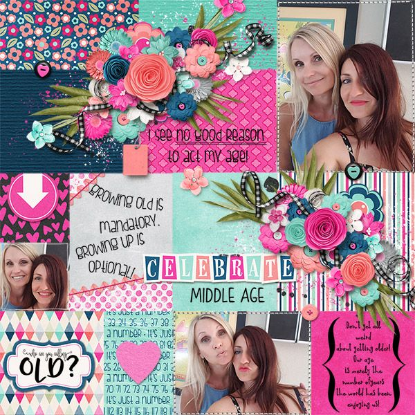 Just a Number: Fayette Designs  https://pickleberrypop.com/shop/search.php?mode=search&substring=Just+a+number&including=all&by_title=on&search_in_subcategories=on&manufacturers[0]=85 My Arty Pockets #10 Templates: Heartstrings Scrap Art  https://pickleberrypop.com/shop/product.php?productid=50959&page=8 https://www.digitalscrapbookingstudio.com/digital-art/templates/my-arty-pockets-10/