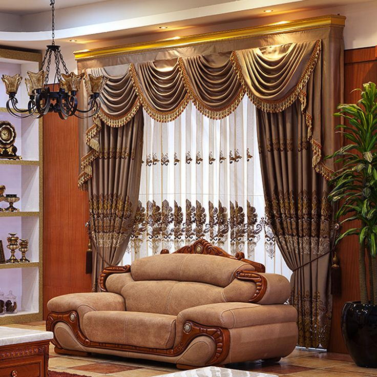 Ulinkly Is For Affordable Custom Made Luxurious Window
