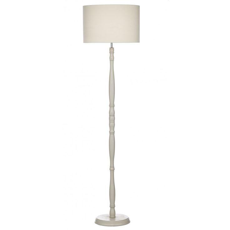 12 best Lamps images on Pinterest | Floor standing lamps, Standard ...