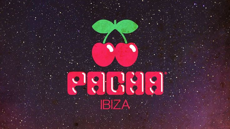 Client: Pacha Group / Pacha New York by Dave Kers (Creative Direction & Marketing - New York), Andrew Inomata (Creative Direction - New York), Paul Raffaele (Graphic Design - New York), Rob Fernandez (Promotion - New York), Eddie Dean (Operations - New York), Danny Whittle (Promotion - Ibiza), Ricardo Urgell (Founder), Piti Urgell (Founder)