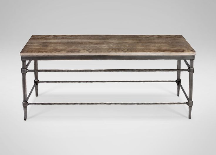 47 best sullivan st - coffee tables images on pinterest | coffee