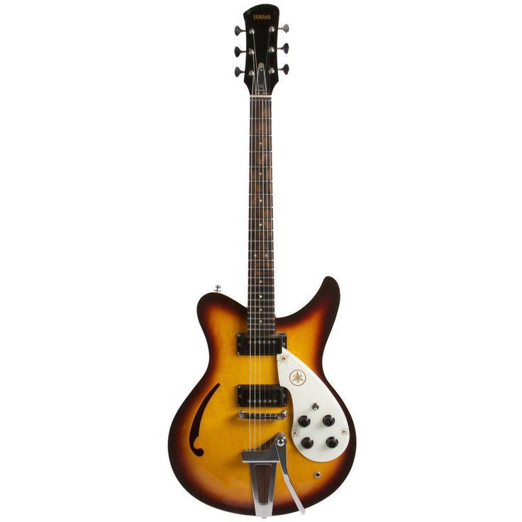 248 best images about yamaha guitars history and vintage stuff on pinterest the 70s models. Black Bedroom Furniture Sets. Home Design Ideas