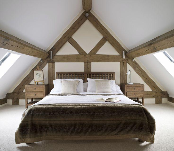 Bedroom Colors With Oak Furniture Small Bedroom Lighting Design Slanted Ceiling Bedroom Ideas Navy Carpet Bedroom