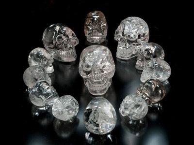 13-crystal-skulls-gathering
