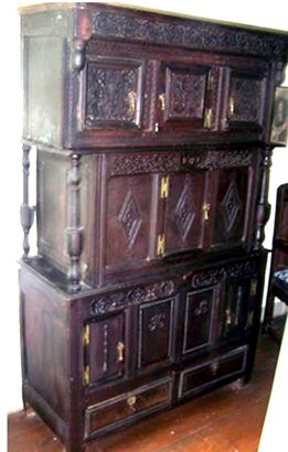 Marvelous Rosasco Restorations Furniture Refinishing, Restoration, Repair In New  England   Massachusetts, Rhode Island