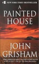 John Grisham A Painted House Sequel