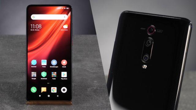Fast So Gut Wie Das Neueste Iphone Smartphone Geheimtipp Kostet Nur Rund 300 Euro In 2020 Neue Iphone Smartphone Iphone