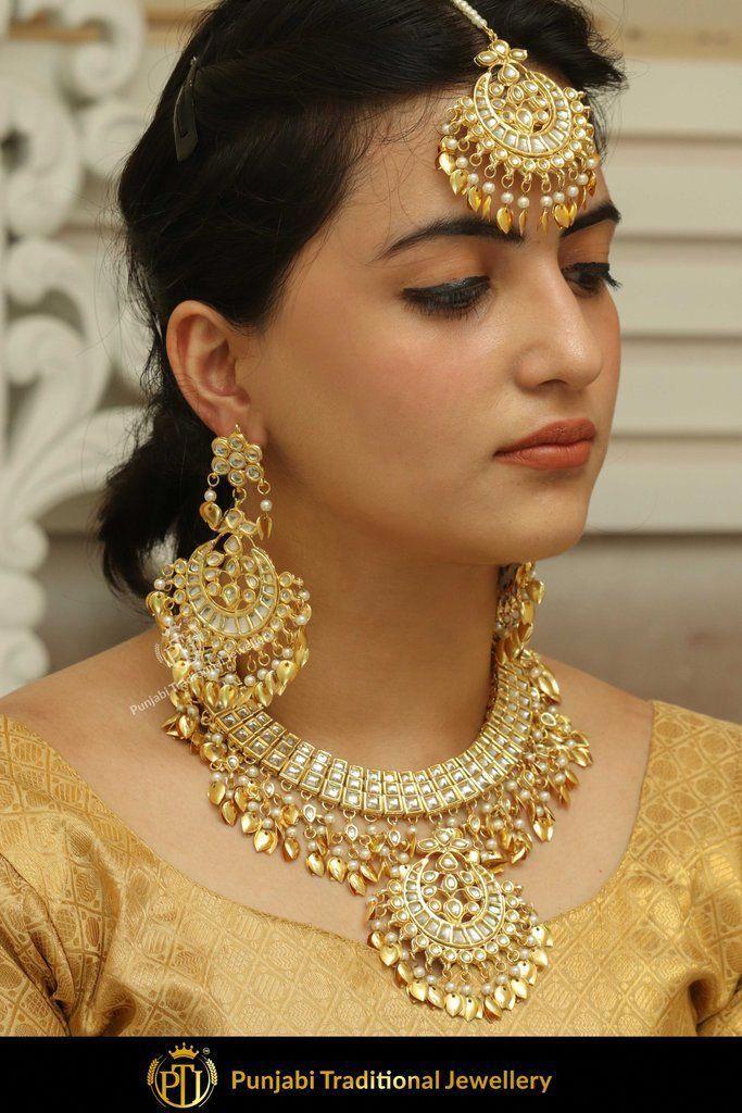 16++ Us customs duty on gold jewelry ideas