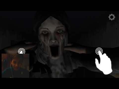 Fingers crossed but I'm hoping you'll love this: Ketemu mbak ruroh  || The Fear!! Creepy scream house https://youtube.com/watch?v=bOgpUzK5rMk