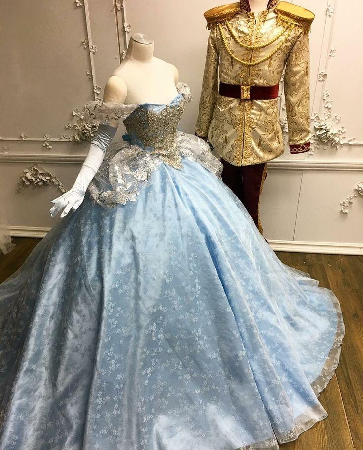 Pin Af Charlotte Uller P 229 Dream Dresses Pinterest