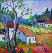 Image result for hennie griesel artist
