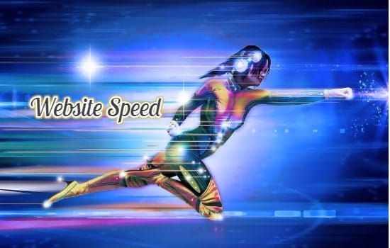 Best Website Speed Test Tools with which you can analyze your website performance and take corrective measures for optimizing your website speed. - http://www.earningguys.com/seo/website-speed-test-tools/
