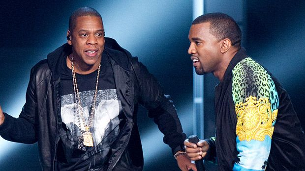Fans Turn On JAY-Z & Favor Kanye West After Real Reason For Their Fallout Is Revealed https://tmbw.news/fans-turn-on-jay-z-favor-kanye-west-after-real-reason-for-their-fallout-is-revealed  Who's got the throne now? Apparently Kanye West does in the eyes of many British fans after documentary has revealed more about his feud with JAY-Z. We've got why the audience is taking Yeezy's side in their beef.Score one for Kanye West, 40, in the eyes of British viewers after they were treated to an…