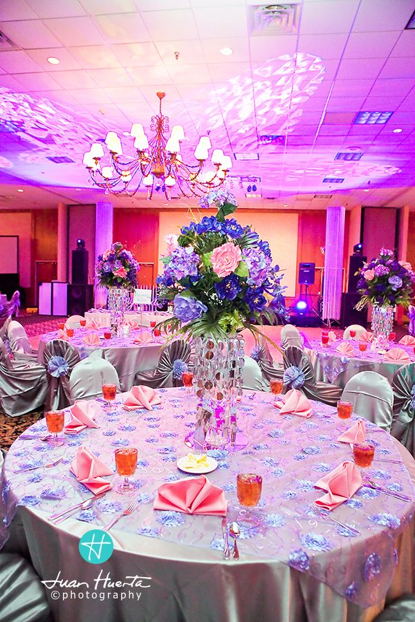 10 best images about quinceanera decorations for Quinceanera decorations